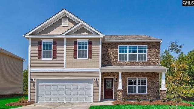 22 Denali Circle, Elgin, SC 29045 (MLS #484822) :: EXIT Real Estate Consultants