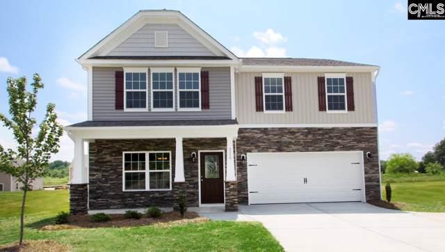 26 Denali Circle, Elgin, SC 29045 (MLS #484823) :: EXIT Real Estate Consultants