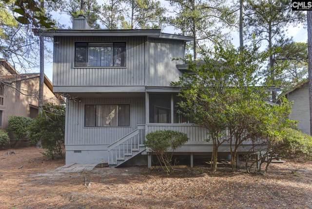 102 Ligustrum Lane, Columbia, SC 29209 (MLS #484847) :: EXIT Real Estate Consultants