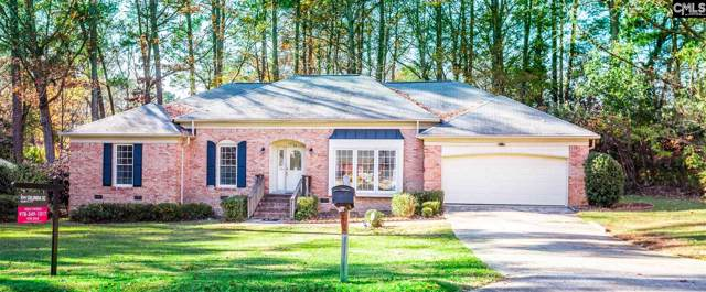 905 Rolling View Lane, Columbia, SC 29210 (MLS #484852) :: NextHome Specialists
