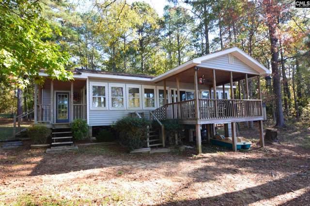 2534 Singleton Creek Road, Liberty Hill, SC 29074 (MLS #484861) :: EXIT Real Estate Consultants