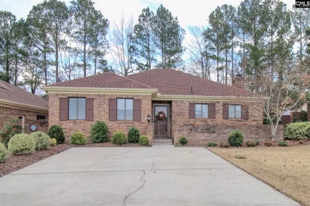 128 Patio Place, Columbia, SC 29212 (MLS #484957) :: Home Advantage Realty, LLC