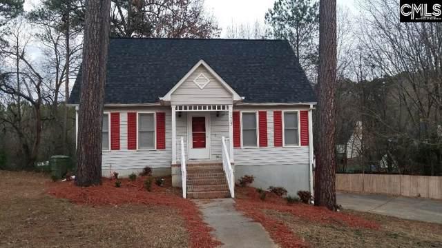 113 Riverwalk Court, Irmo, SC 29063 (MLS #485310) :: EXIT Real Estate Consultants