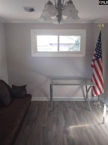 1697 Amelia Street, Orangeburg, SC 29115 (MLS #485462) :: EXIT Real Estate Consultants