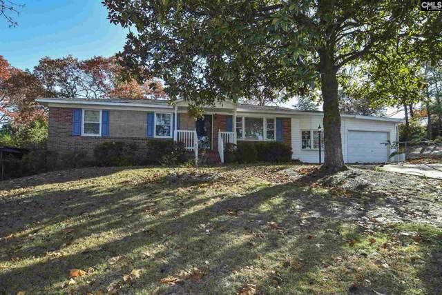 7000 Frandall Avenue, Columbia, SC 29223 (MLS #485478) :: EXIT Real Estate Consultants