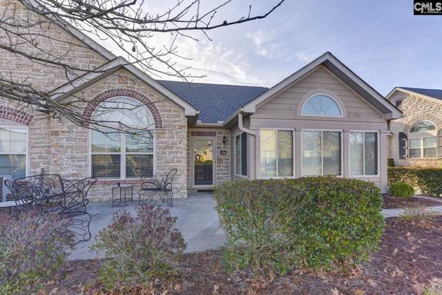 182 Peach Grove Circle, Elgin, SC 29045 (MLS #485586) :: EXIT Real Estate Consultants