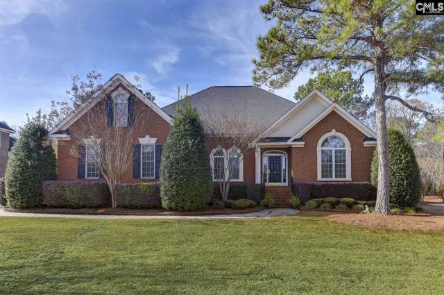 10 Palm Crescent Court, Blythewood, SC 29016 (MLS #485591) :: NextHome Specialists