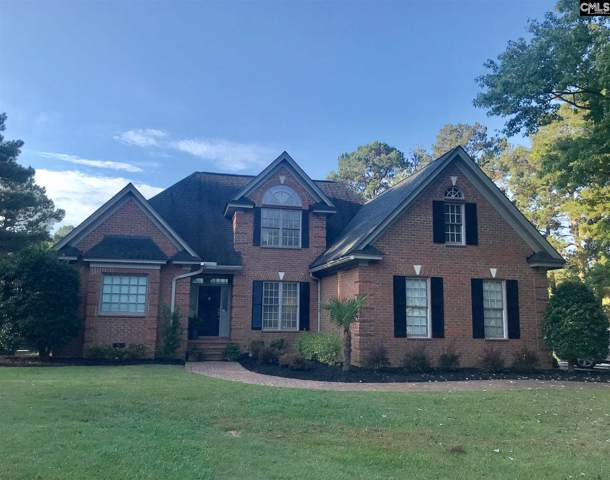 133 Kingswood 1 Drive, Winnsboro, SC 29180 (MLS #485621) :: The Olivia Cooley Group at Keller Williams Realty