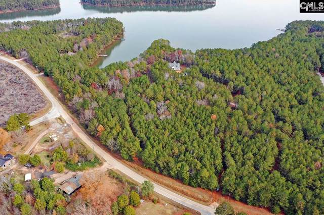 1131 Cole Trestle Road #16, Blair, SC 29015 (MLS #485660) :: The Olivia Cooley Group at Keller Williams Realty