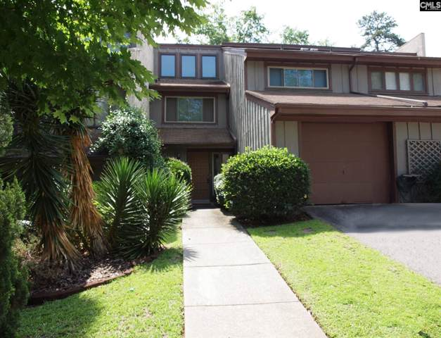 2063 Watermark Place, Columbia, SC 29210 (MLS #485734) :: Loveless & Yarborough Real Estate