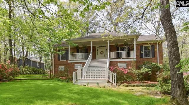 1045 Three Chop Run, Lexington, SC 29072 (MLS #485767) :: EXIT Real Estate Consultants