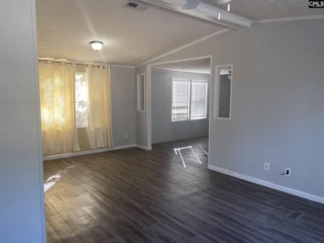 15 Country Way, Trenton, SC 29847 (MLS #485796) :: Loveless & Yarborough Real Estate