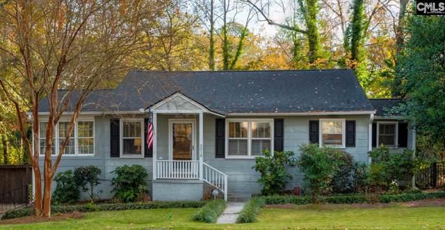 2018 Atascadero Drive, Columbia, SC 29206 (MLS #485819) :: EXIT Real Estate Consultants