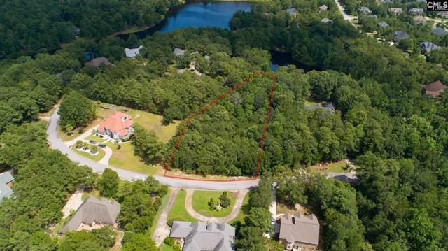112 Westlake Ridge Drive, Blythewood, SC 29016 (MLS #485826) :: EXIT Real Estate Consultants