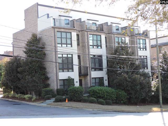 806 Hampton Street, Columbia, SC 29201 (MLS #485963) :: Resource Realty Group