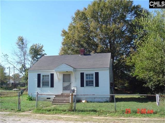 170 Birch Street, Winnsboro, SC 29180 (MLS #485979) :: EXIT Real Estate Consultants