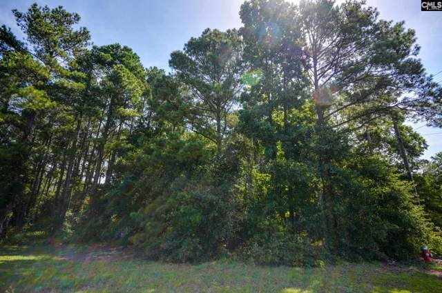 N/S Sunset Drive, Columbia, SC 29203 (MLS #486071) :: The Meade Team
