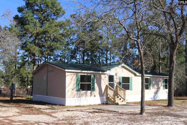 120 Jaywood Circle, West Columbia, SC 29170 (MLS #486077) :: EXIT Real Estate Consultants