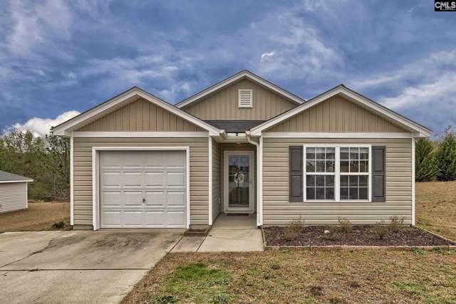 236 Isom Lane, West Columbia, SC 29170 (MLS #486123) :: EXIT Real Estate Consultants