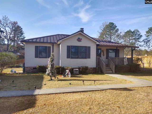 612 Wynette Way, Columbia, SC 29229 (MLS #486179) :: EXIT Real Estate Consultants