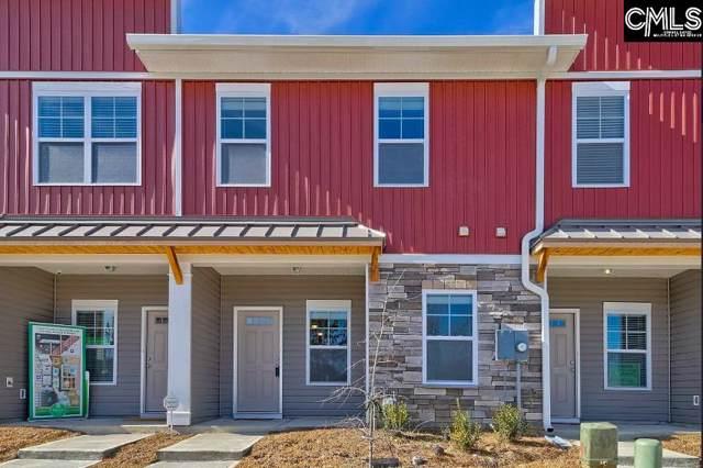 133 Hunters Grove Drive, Columbia, SC 29210 (MLS #486218) :: EXIT Real Estate Consultants