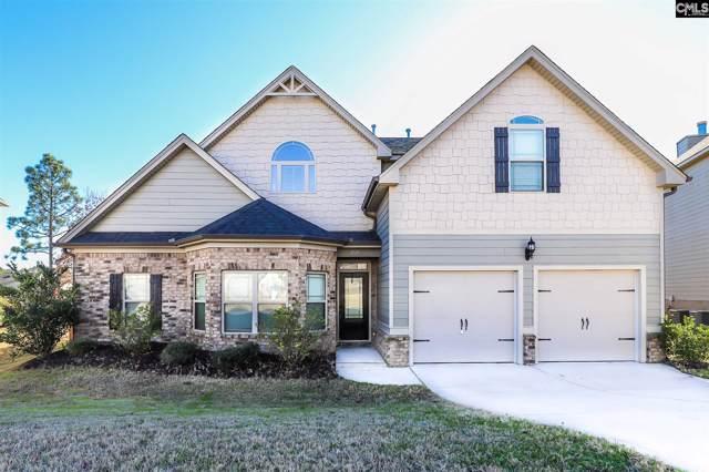 443 Henslowe Lane, West Columbia, SC 29170 (MLS #486250) :: EXIT Real Estate Consultants