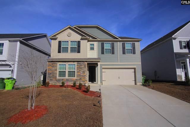 1059 Allendale Road, Blythewood, SC 29016 (MLS #486252) :: EXIT Real Estate Consultants