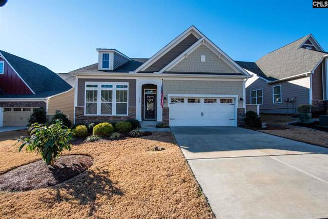 338 Summersweet Court, Blythewood, SC 29016 (MLS #486316) :: EXIT Real Estate Consultants