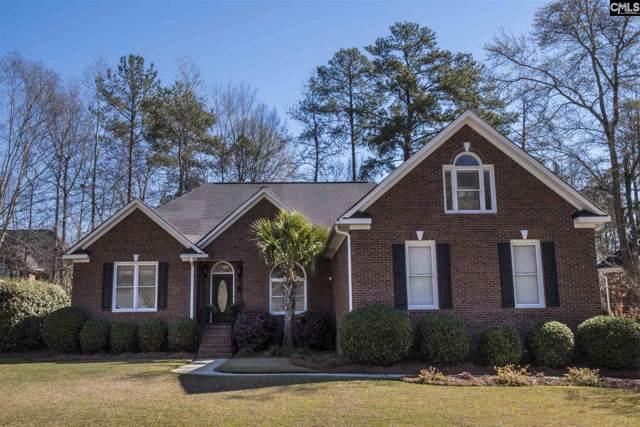 476 Annondale Road, Columbia, SC 29212 (MLS #486403) :: EXIT Real Estate Consultants