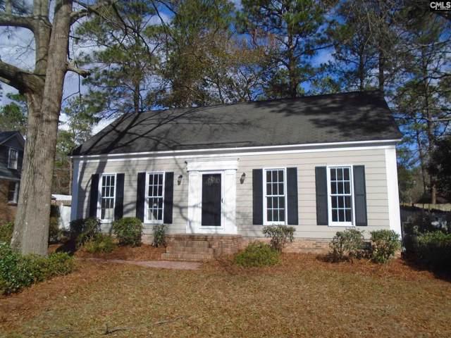 71 Eastpine Court, Columbia, SC 29212 (MLS #486423) :: EXIT Real Estate Consultants