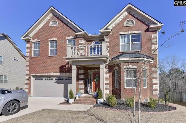 762 Stoneroot Drive, Columbia, SC 29229 (MLS #486473) :: EXIT Real Estate Consultants