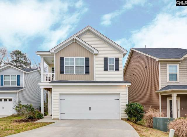 115 Indigo Place Court, West Columbia, SC 29172 (MLS #486494) :: NextHome Specialists