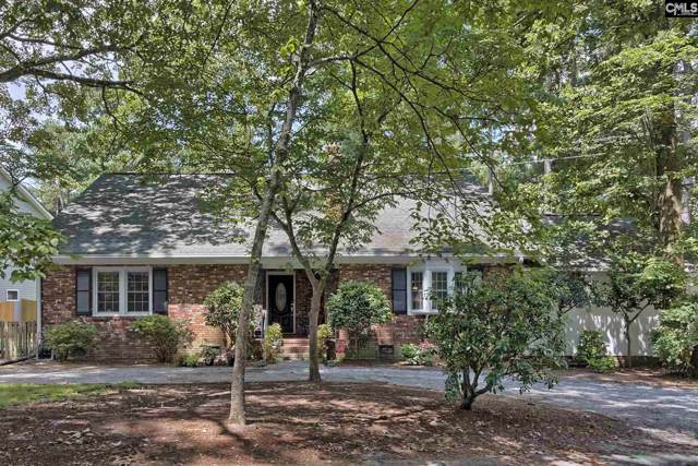 4743 Spring Branch Road, Columbia, SC 29206 (MLS #486515) :: EXIT Real Estate Consultants
