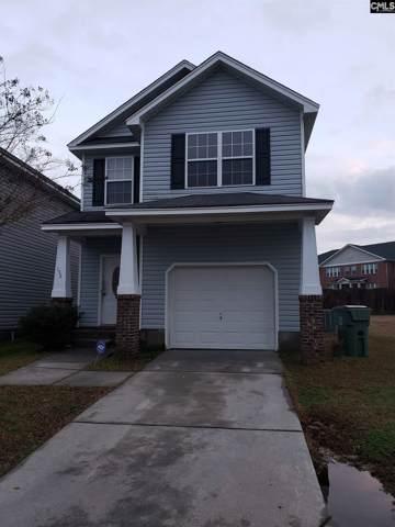 132 Angel Garden Way, Columbia, SC 29223 (MLS #486517) :: Home Advantage Realty, LLC