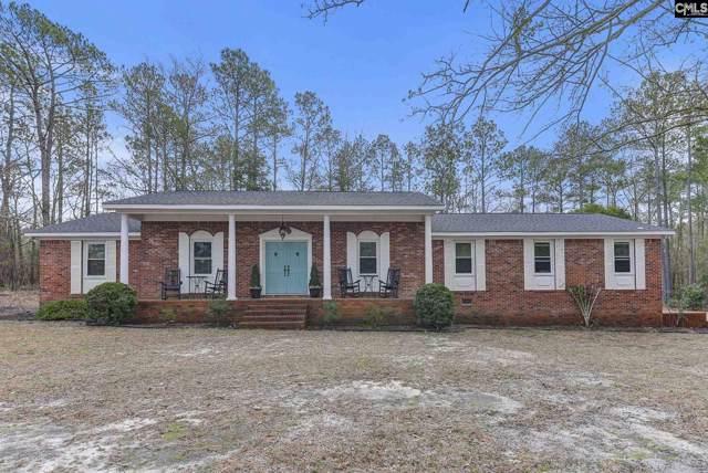 190 Plantation Estates Lane, Gaston, SC 29053 (MLS #486546) :: EXIT Real Estate Consultants