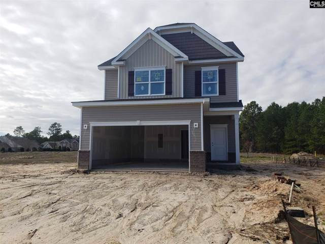 124 Leighbrooke Drive, Columbia, SC 29229 (MLS #486583) :: The Meade Team