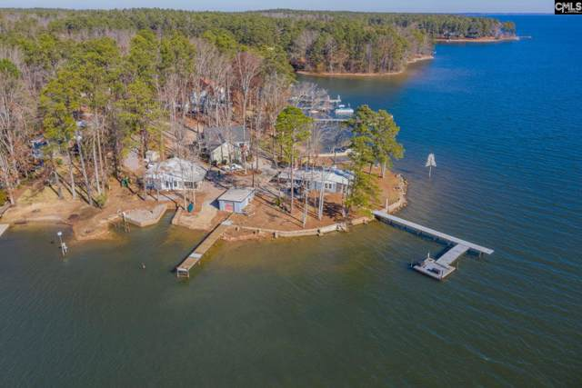 1147 Nature Lane, Gilbert, SC 29054 (MLS #486612) :: EXIT Real Estate Consultants