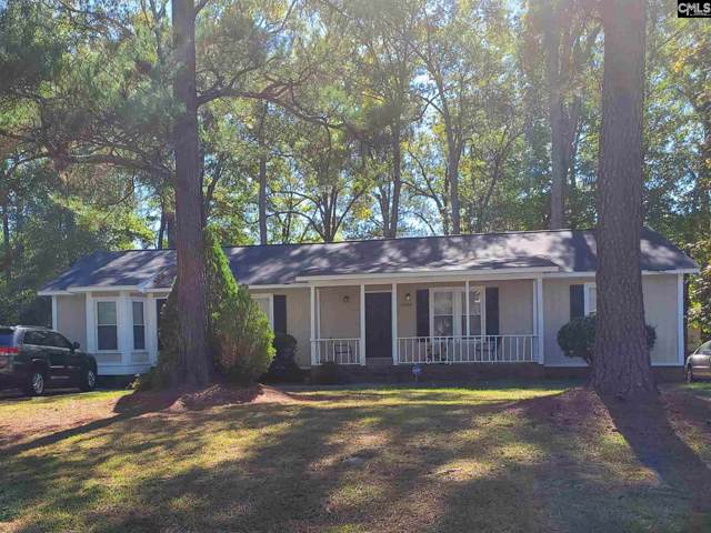 2404 Ramsgate Drive, Columbia, SC 29210 (MLS #486613) :: EXIT Real Estate Consultants