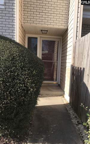 4443 Bethel Church Rd 34, Columbia, SC 29206 (MLS #486624) :: EXIT Real Estate Consultants
