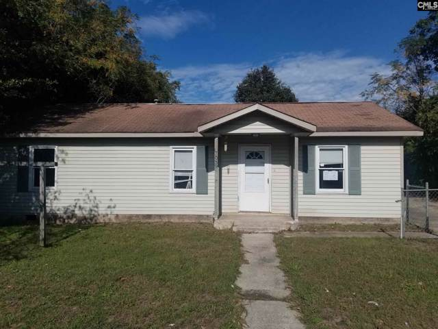7039 Sprott Street, Columbia, SC 29223 (MLS #486645) :: Home Advantage Realty, LLC