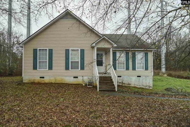 109 Kemsing Road, Columbia, SC 29212 (MLS #486646) :: EXIT Real Estate Consultants