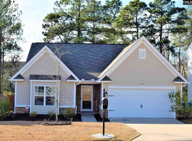 247 Sorrel Tree Drive, Columbia, SC 29223 (MLS #486679) :: Home Advantage Realty, LLC