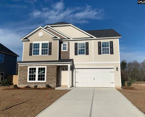 153 Drummond Way, Lexington, SC 29072 (MLS #486683) :: Home Advantage Realty, LLC