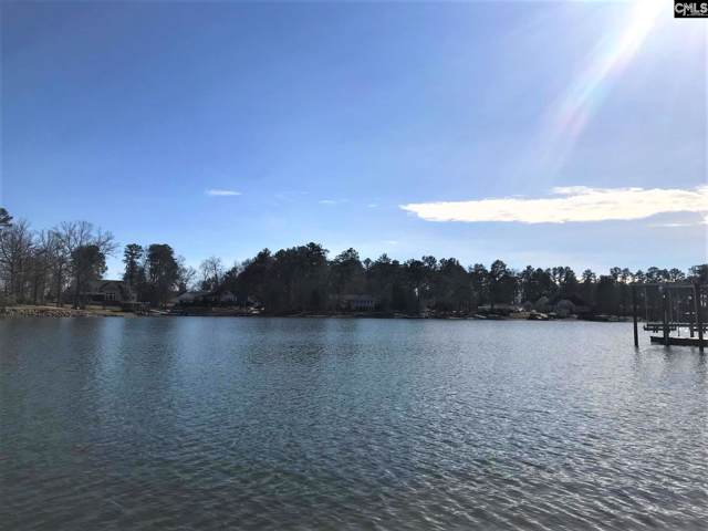 224 Brookridge Drive #13, Chapin, SC 29036 (MLS #486686) :: EXIT Real Estate Consultants