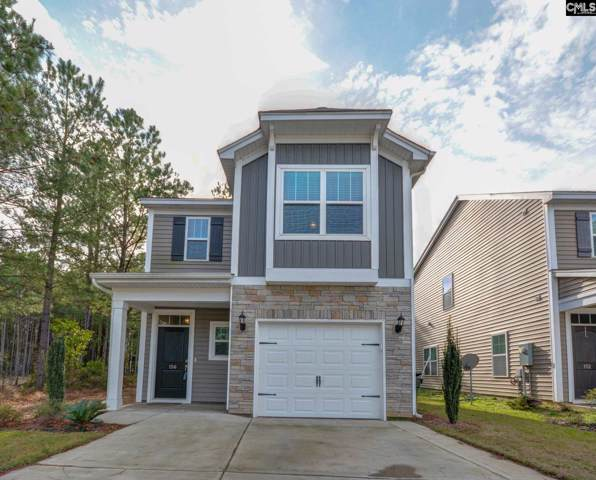 156 Wainscot Oak Lane, West Columbia, SC 29169 (MLS #486694) :: EXIT Real Estate Consultants