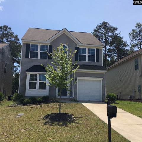 216 Chesterbrook Lane, Lexington, SC 29072 (MLS #486754) :: Home Advantage Realty, LLC