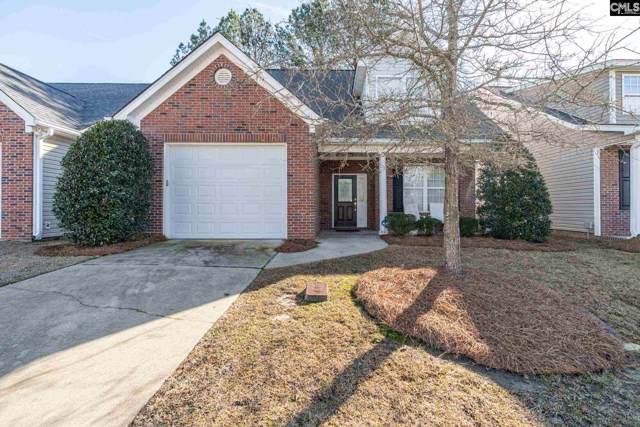 346 Arbor Oaks Lane, Irmo, SC 29063 (MLS #486782) :: Fabulous Aiken Homes & Lake Murray Premier Properties