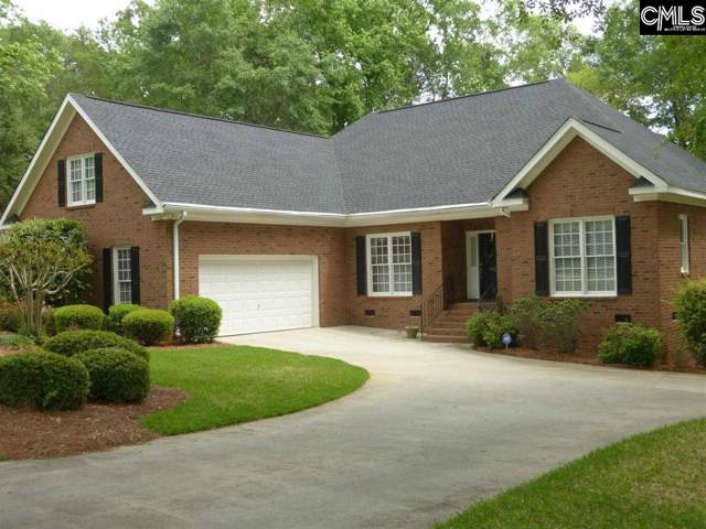 392 Oak Haven Drive, Lexington, SC 29072 (MLS #486783) :: Home Advantage Realty, LLC