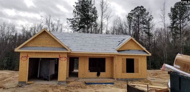 349 Summer Creek Drive, West Columbia, SC 29172 (MLS #486798) :: Disharoon Homes