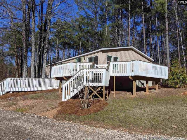 221 Holly Bickley, Chapin, SC 29036 (MLS #486832) :: Home Advantage Realty, LLC